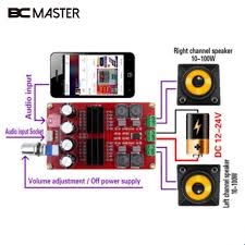 home theater master online get cheap home theater board aliexpress com alibaba group