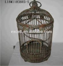 wrought iron bird cages wrought iron bird cages suppliers and