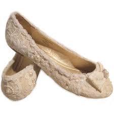 wedding shoes flats ivory elisa flat ivory wedding bridal shoes pour elise wedding