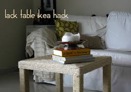 see what i sea designs ikea hack coffee table hemnes january thippo