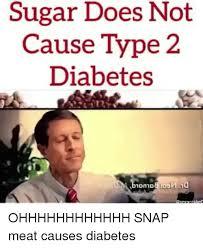Meme Diabetes - type 2 diabetes meme diabetes best of the funny meme