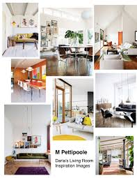 scandinavian home interiors daria u0027s bohemian living room e design u2014 m pettipoole