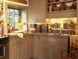 Country Kitchen Design by Kitchen 2 Amazing French Country Kitchen Cabinets About