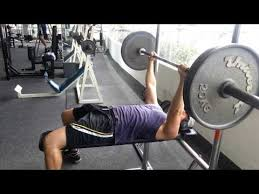 bench press 100kg vadim dovganyuk bench press 100 kg x 51 reps musica movil
