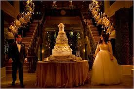 wedding cake houston pastels houston wedding