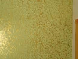 Asian Paints Texture Designs Ideasidea - Asian paints wall design