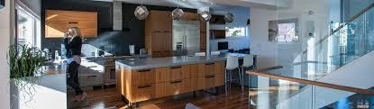 luxury home renovations calgary home builder in calgary ab