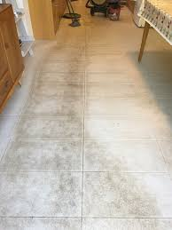 Floor Porcelain Tiles Porcelain Tile Cleaning And Maintenance Tips Cleaning And
