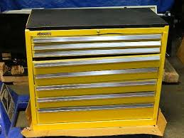 kennedy 8 drawer roller cabinet kennedy 8 drawer roller cabinet tool box 39 x 39 x 20 steel