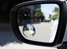 Blind Spot Side Mirror After Market Blind Spot Detector Page 4