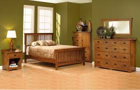 Bedroom Furniture Stores Bedroom Bed Frames Dining Room Chairs Sleeper Sofa Nightstand