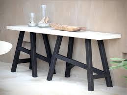 ikea patio furniture console tables outdoor console table ikea patio furniture deck