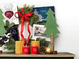20 best card display ideas images on pinterest christmas card