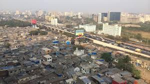 building a slum free mumbai wilson center