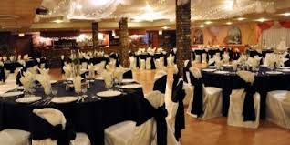 Wedding Venues Chicago Wedding Reception Venues European Chalet Banquets At The Mayor U0027s