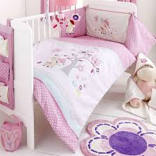 Dunelm Mill Duvet Covers Darling Deer Nursery Cot Bed Duvet Set Dunelm Crib Quilts