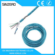 low voltage power extension cable usb wiring diagram incredible 3