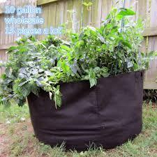 online buy wholesale flower pot vegetable garden from china flower