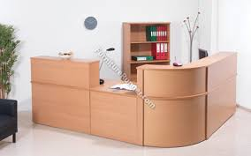Modular Reception Desk Modular Reception Furniture