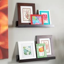 shelf decorations picture frame shelf pictures and ideas within decor 8 savitatruth com