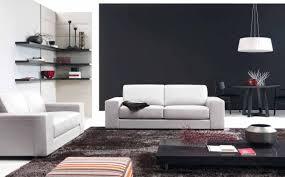 living room awesome simply futuristic living room furniture full size of living room awesome simply futuristic living room furniture amazing design for asian