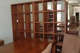mid century ikea hack furniture home diy mid century bookcase ikea hack thou swell