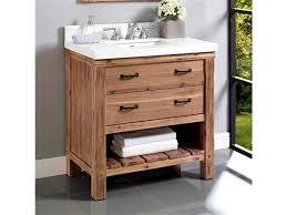fairmont designs bathroom vanities bathroom fairmont designs design ideas vanities vhtqeg