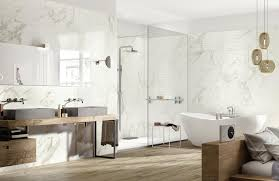 bistrot wall collection wall tiles for bathrooms ragno