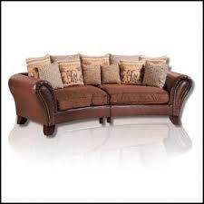 sofa bei roller leder sofa bei roller sofas hause dekoration bilder 489dvn1rbv
