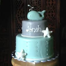 whale baby shower ideas jonah and the whale baby shower cake whale baby shower ideas