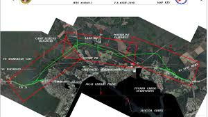 Atlanta Bypass Map by Sierra Club Files Suit To Stop Just Approved Highway In Eastern