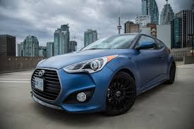 nissan veloster turbo review 2016 hyundai veloster turbo rally edition canadian auto