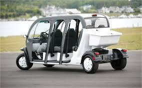 lexus rx330 for sale vancouver bc cars classic cars rolls royce mercedes benz porsche bmw jaguar