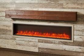 tavern supercast mantel shelf fireplace mantel shelf