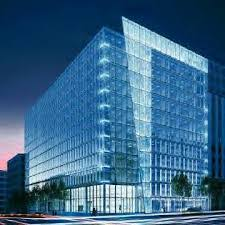 bureau veritas global shared services jobsure