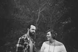 oklahoma city photographers best of 2016 oklahoma city wedding photographers