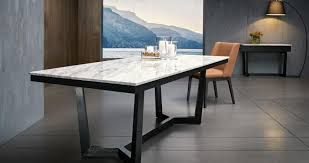 3 Metre Dining Table Dining Tables Nick Scali Furniture