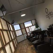 Interior Designers Nashville Tn by Cognito Hair Design 22 Photos U0026 15 Reviews Hair Salons 3201