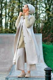 the new modesty a new age of fashion is dawning stylist magazine