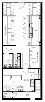 design floor plans design floor plans luxury cafe floor plan best house plans