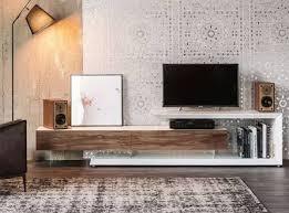 Tv Unit Interior Design The 25 Best Tv Unit Design Ideas On Pinterest Tv Cabinets Wall