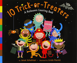 Kids Chat Rooms 10 And Under by Cute Halloween Books For Babies Toddlers And Preschoolers