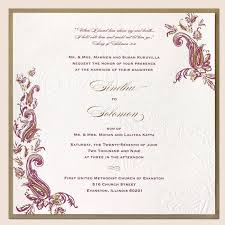 hindu wedding invitation hindu wedding card india marriage invitation cards design hindu