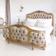 bedroom french country bedroom decor 2854918201750 french