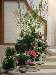 Decorating Ideas For Church At Easter by 29 Best Images About Church Decorations On Pinterest Modern