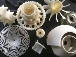 3d Photo What S 3d Printing 3d Printing Technology Autodesk