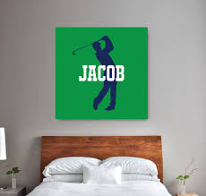 Green Decorations For Home Rules Of Bedroom Golf Descargas Mundiales Com
