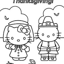 free printable kitty coloring pages u2013 az coloring pages