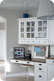 Small Kitchen Desks Decoration Small Kitchen Desks Desk Future Home Ideas Hutch