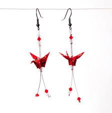 origami crafty lifestyle blog